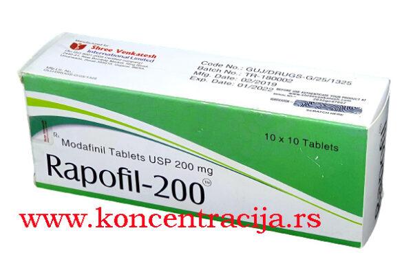 pilule za koncentraciju i poboljsanje memorije tablete ucenje beograd novi sad nis paracin modafinil modvigil rapofil prodaja