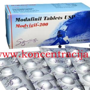 pilule za koncentraciju beograd novi sad nis paracin modafinil modvigil rapofil prodajasrbija cena