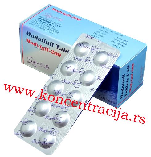 pilule za koncentraciju beograd novi sad nis paracin modafinil modvigil rapofil prodaja srbija cena iskustvo